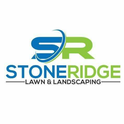 HARFORD COUNTY LAWN MAINTENANCE